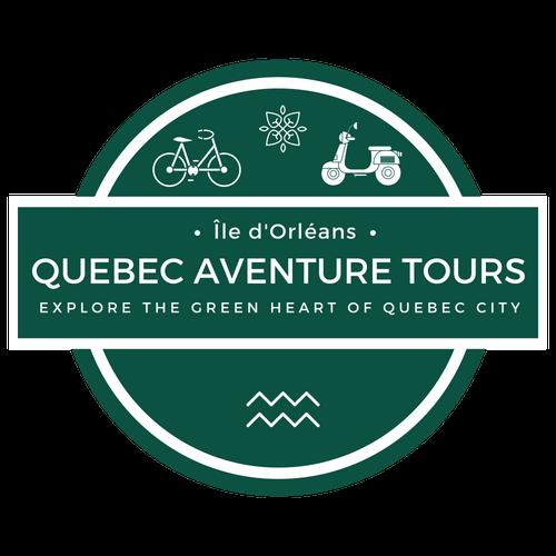 Québec Aventure Tours